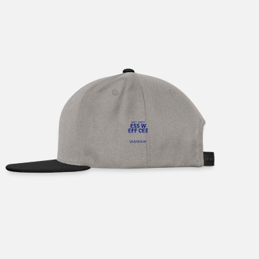 Sheffield Sheffield Wednesday - Snapback Cap