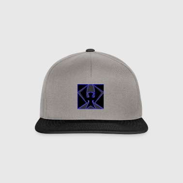 Shield JYDOT - Snapback-caps