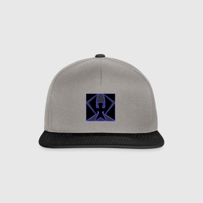 Shield JYDOT - Snapback Cap