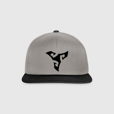 Crush You - Snapback Cap