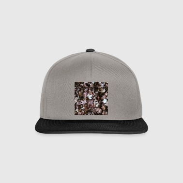 IMG 5669 - Casquette snapback