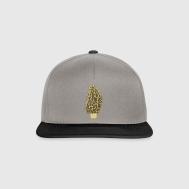 champignons champignons champignons légumes légumes vegetables20 - Casquette snapback
