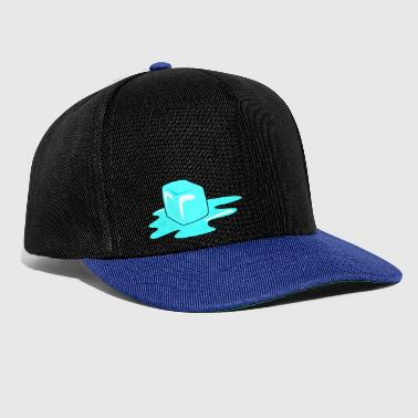 Pas si cool! - Casquette snapback