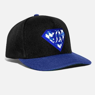 Bayer Great Bayer - Snapback Cap