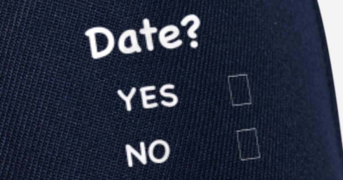 Dating-Standorte Cape