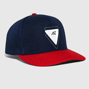 Absolutely techno - Snapback Cap