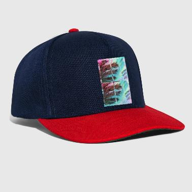 Happiness - Snapback Cap