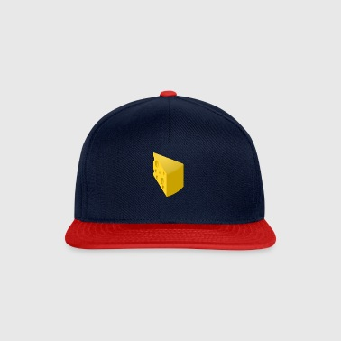 fromage - Casquette snapback