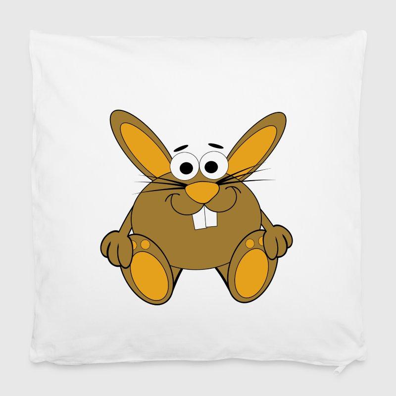 comic hase von suelysue spreadshirt. Black Bedroom Furniture Sets. Home Design Ideas