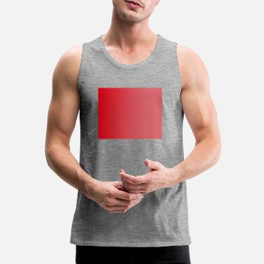 Colour colour - Men's Premium Tank Top