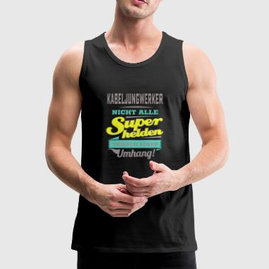 Suchbegriff: \'Neon\' Tank Tops online bestellen | Spreadshirt
