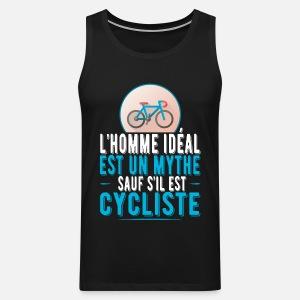 l-homme-ideal-cycliste-t-shirt-humour-cycliste-debardeur-premium-homme.jpg 4c6fee5ecce