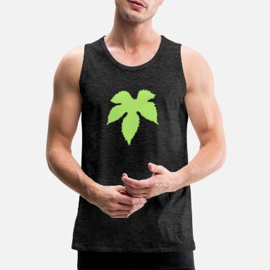 Sheet sheet sheet 1 - Men's Premium Tank Top