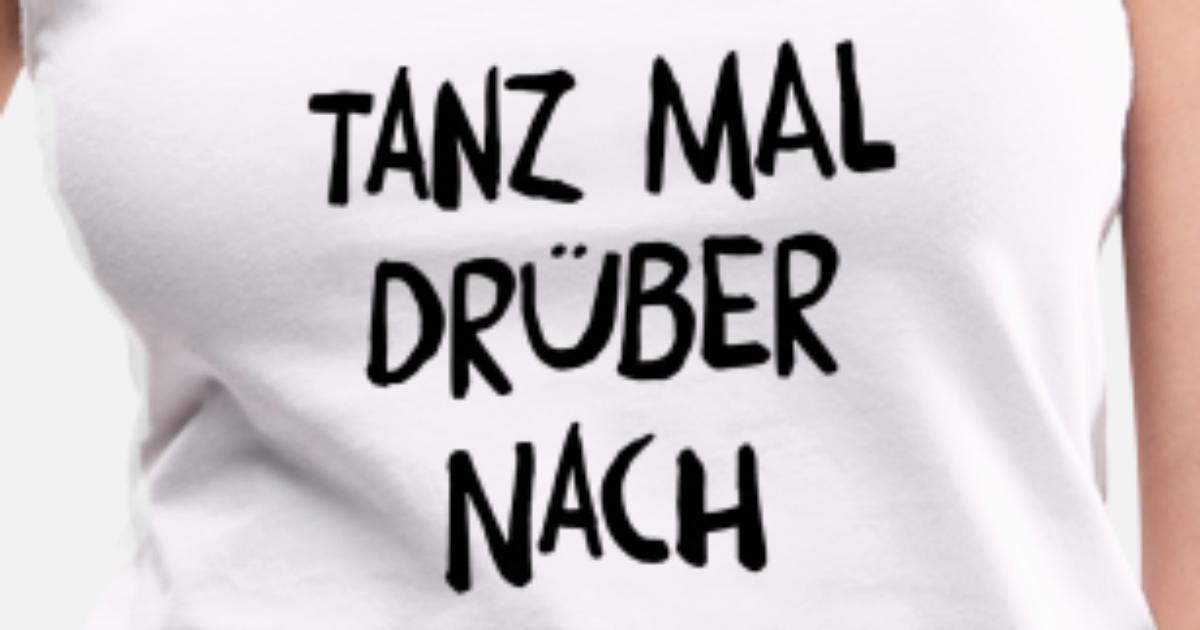 Imag Tanz Mal Drüber - Smsrayuan 27797e26bb