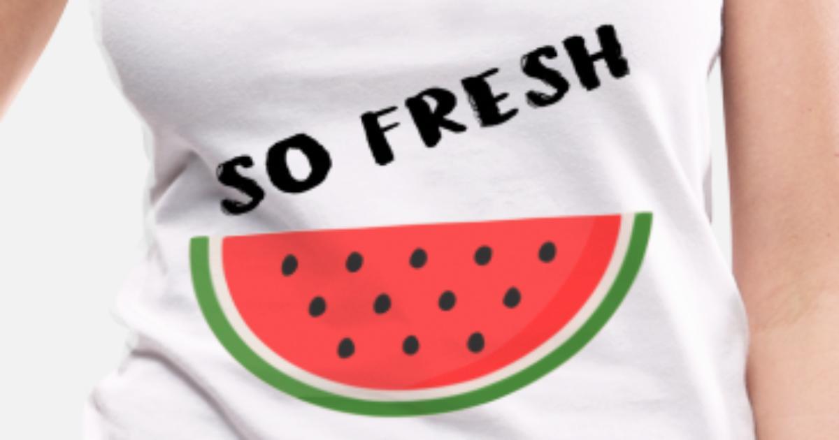 3027642482b4 Ausgefallene T Shirts für Damen. Frauen Premium Tanktop   Spreadshirt