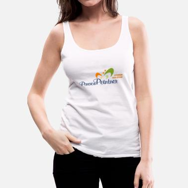Pension Pension Peintner - Frauen Premium Tank Top