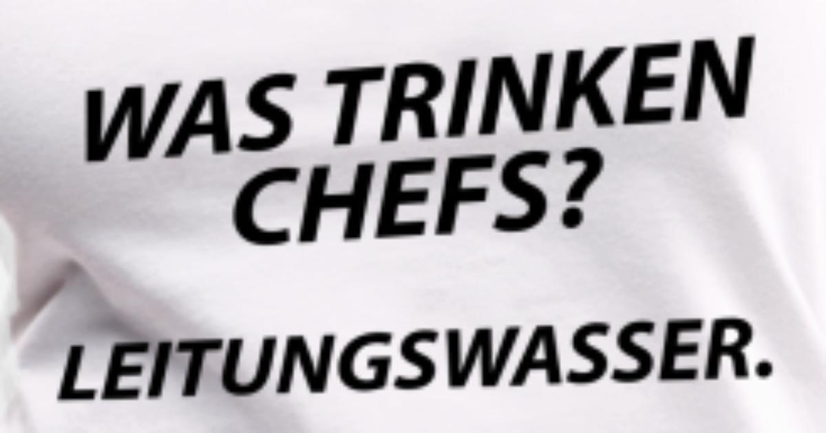 Boss/Chef Geschenkideen Sprüche Witze von DesignNerdy   Spreadshirt