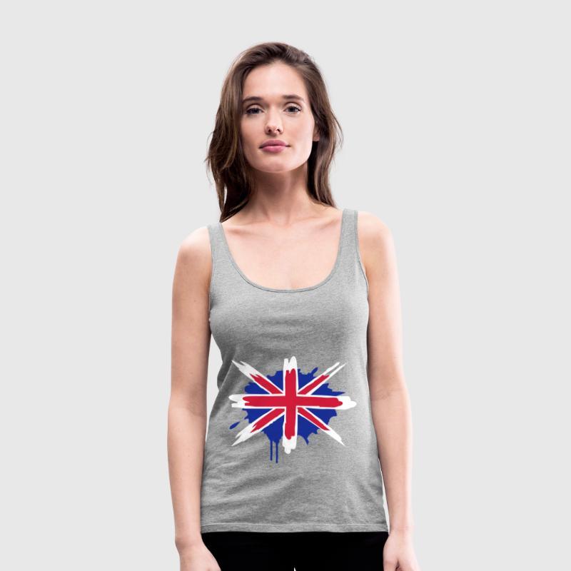 Tolle Britische Flagge Färbung Seite Fotos - Entry Level Resume ...