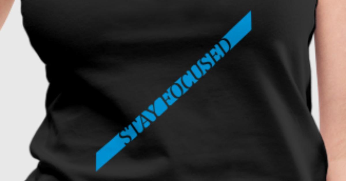 strich logo balken fokusiert stay focused koenig k von Style-o-Mat ...