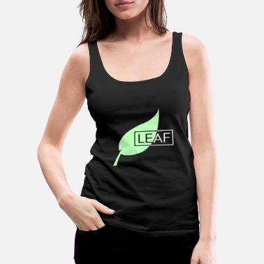 Sheet sheet - Women's Premium Tank Top
