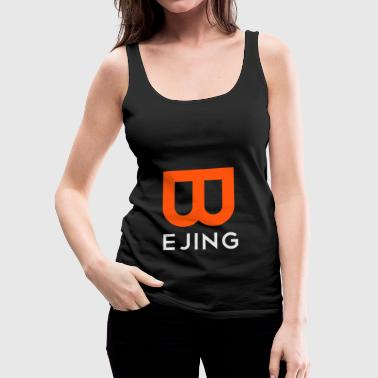 Beking - Women's Premium Tank Top