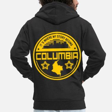 Köp Jackor från Columbia billigt online | Trender 2020