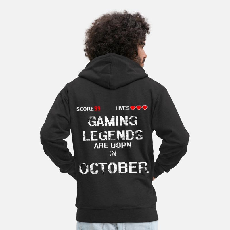 49bfeffce7f gaming-legendes-octobre-veste-a-capuche-premium-homme.jpg