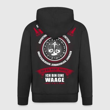 suchbegriff 39 sternzeichen waage 39 pullover hoodies online bestellen spreadshirt. Black Bedroom Furniture Sets. Home Design Ideas