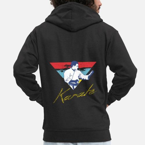 ae3683c0eab0 cadeau-de-t-shirt-karate-fighter-japan-fight-blow-veste -a-capuche-premium-homme.jpg