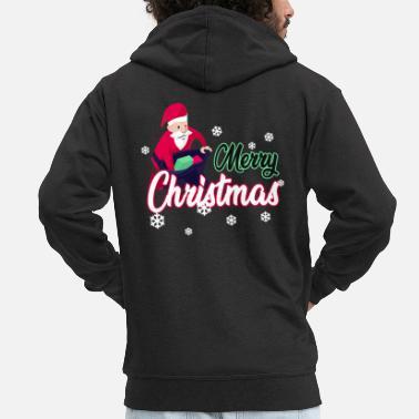 Partner Pullover Weihnachten.Die Besten Weihnachtspullover 2018 Online Bestellen