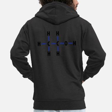 HUMOR FUNNY COLLEGE PARTY WHISKEY /& YOGA Mens Gray Hoodie