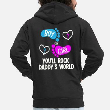 ac1dede952b6 Shop Baby Girl Jackets   Vests online