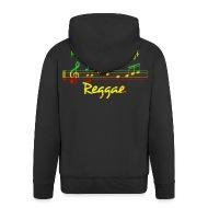 Vestes Reggae à commander en ligne   Spreadshirt