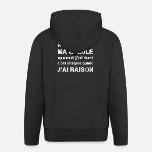 pretty nice 378a2 be2db je-suis-boucher-veste-a-capuche-premium-homme.jpg