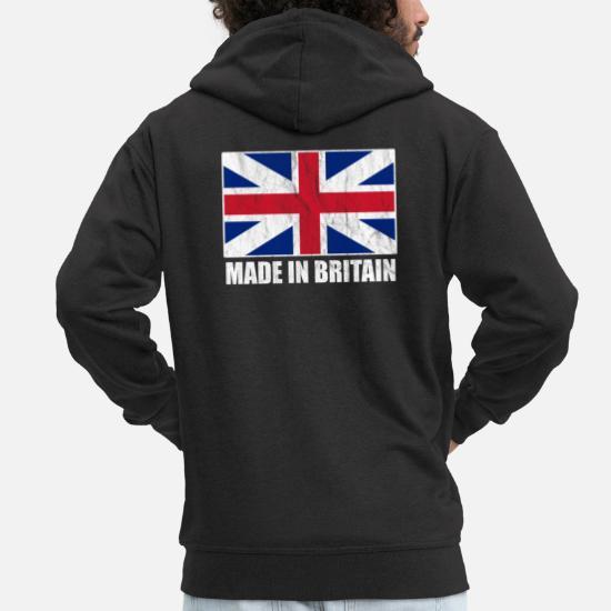 Tower Männer Westminster Bridge Großbritannien Premium Abbey cTl3FK1J