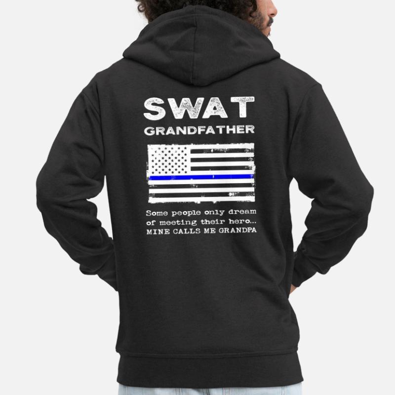 SWAT joukkue dating site