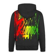 Vestes Reggae à commander en ligne | Spreadshirt