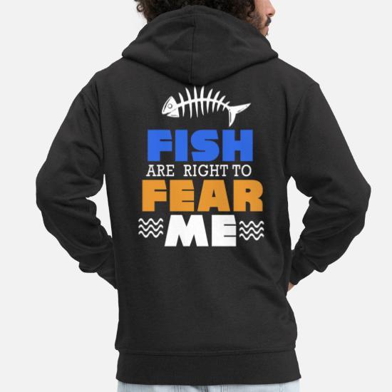 Plongée sous-marine Capuche Im un plongeur Hoody plongeur réservoir Masque Drôle Anniversaire Hoody