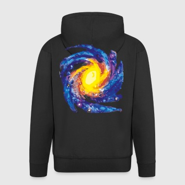 Shop Galaxy Hoodies Sweatshirts Online Spreadshirt