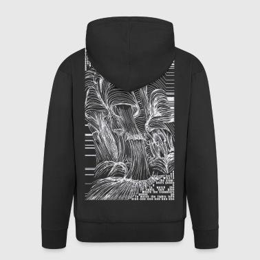 suchbegriff 39 mushrooms 39 geschenke online bestellen spreadshirt. Black Bedroom Furniture Sets. Home Design Ideas