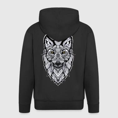 suchbegriff 39 vampires 39 pullover hoodies online bestellen spreadshirt. Black Bedroom Furniture Sets. Home Design Ideas