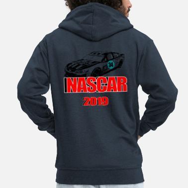Shop Race Car Jackets Vests Online Spreadshirt
