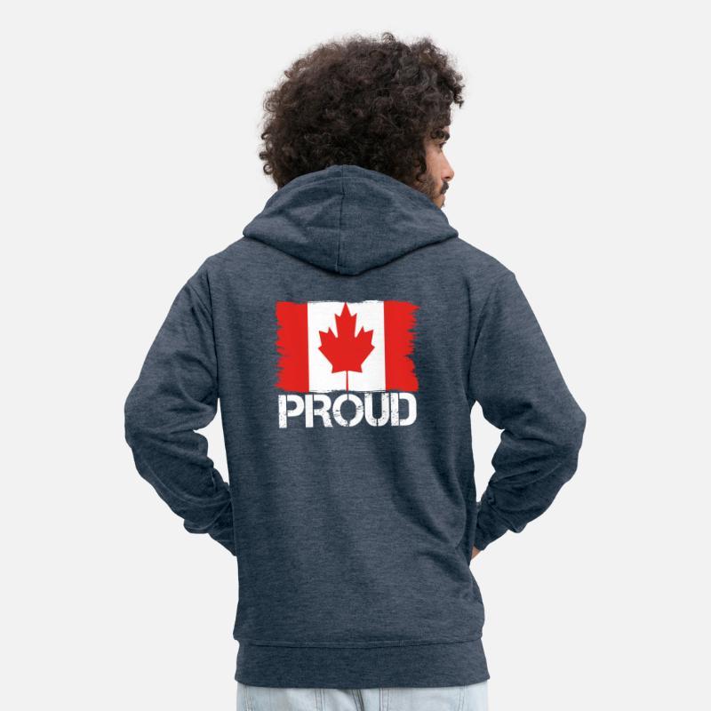 Png Veste Autochtone 8xpzw5xq5r Fierté Origine À Drapeau Canada TFlKc1J