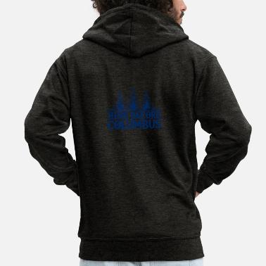 Shop Navajo Hoodies & Sweatshirts online | Spreadshirt