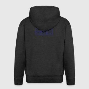 Camiseta tabla peridica sm ar t smart spreadshirt chaqueta con capucha premium hombre urtaz Image collections