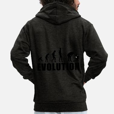 Suchbegriff Kotzen Pullover Hoodies Online Bestellen Spreadshirt