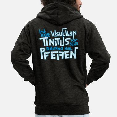 sweatshirt sprüche Suchbegriff: 'Coole Sprüche' Pullover & Hoodies online bestellen  sweatshirt sprüche