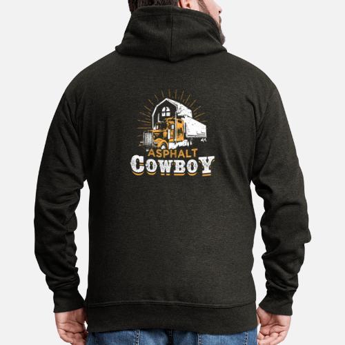 e66974c4170 chauffeur-de-camion-de-camionneur-t-shirt-d-asphalte-cowboy-veste-a -capuche-premium-homme.jpg