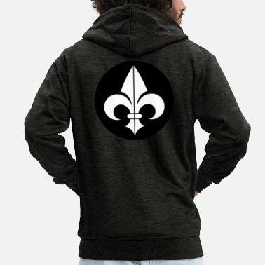achats meilleur style acheter en ligne sweat shirt à capuche