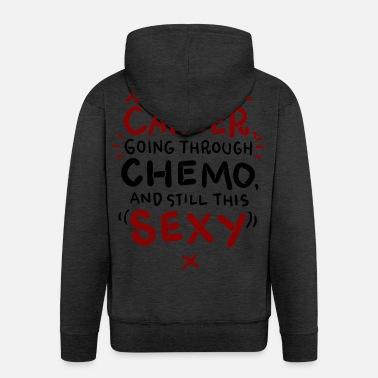 6f2d2a4d3 Walcz z rakiem razem przeciw projektowaniu raka Premium koszulka ...